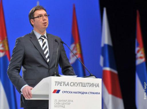 vucic-izborna