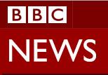 bbxc-news-logo