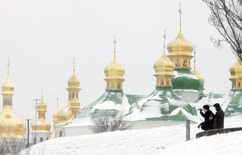 kijevsko-pecarska-490