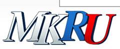mk-ru-logo