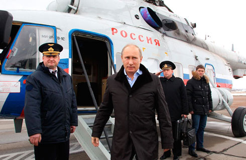 putin_helicopter-490