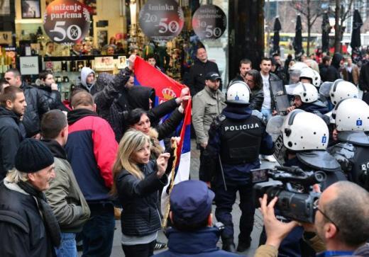 skup-podrske-protestima-u-bih-2
