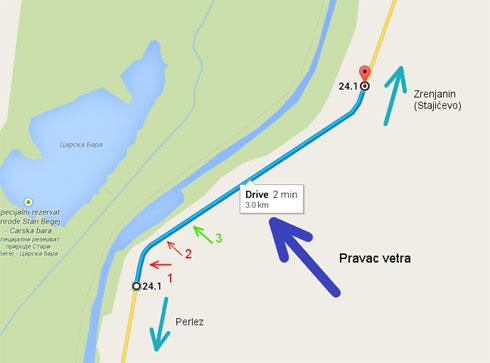 stajicevo-mapa