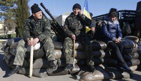 rusija-krim-ukrajina