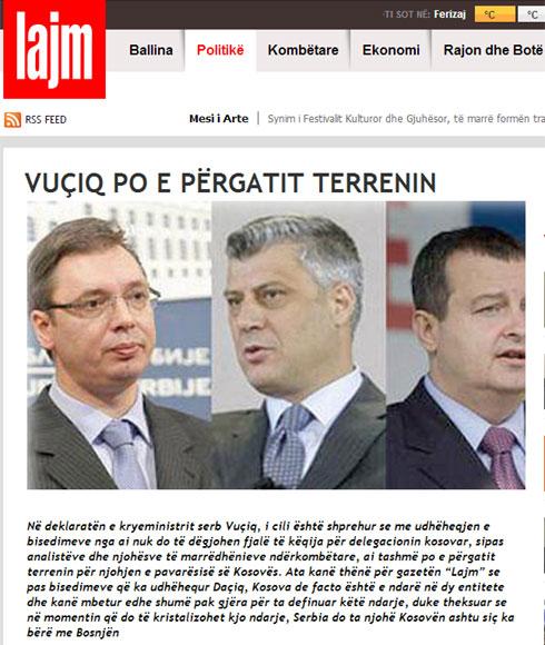 lajm-vucic