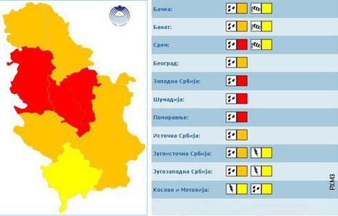 mapa-rhmz-a