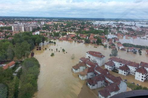 obrenovac-poplave-a