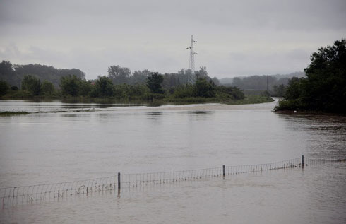 poplave-2