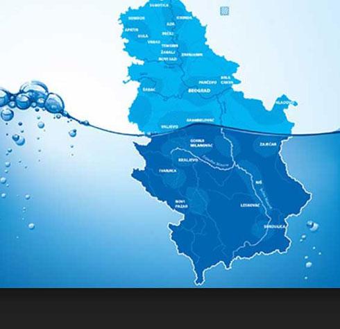 Srbija-poplava