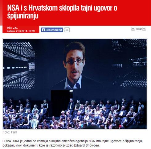 indeks-hr-nsa