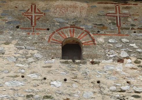 svetogorski-zid