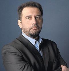 Zeljko-Cvijanovic
