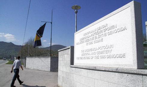 srebrenica-genocid