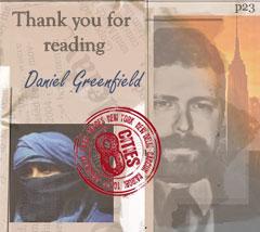daniel-grinfild-logo
