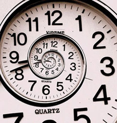 ubrzanje-vremena