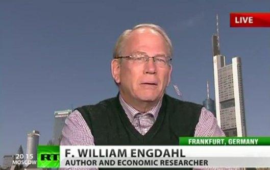 William_Engdahl
