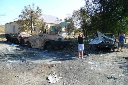 ukraine-judah-2