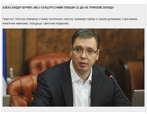 av-novosti-16102014