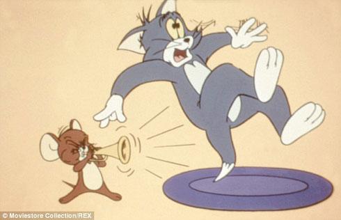 Овај класик међу цртанима је више пута освајао Оскара за анимирани филм