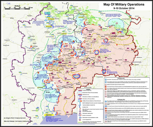 mapa-ukr-borbe