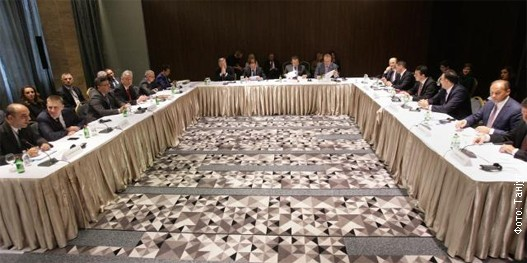 Regionalni-ministrski-sastanak-14