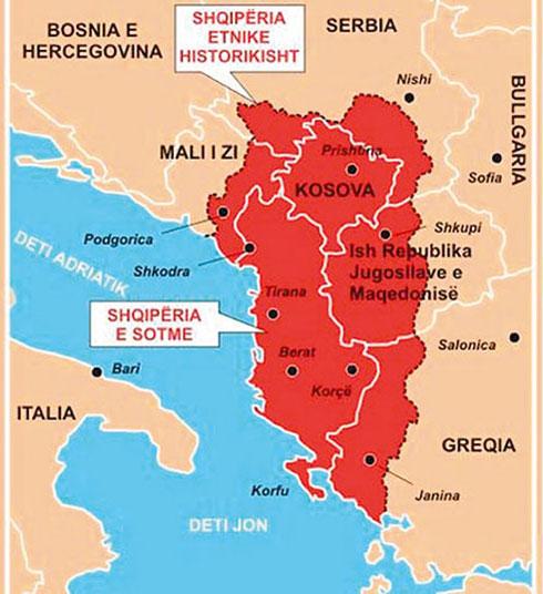 svet-prirodna-albanija