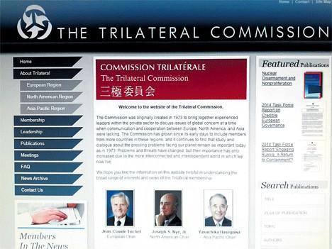 trilateralna-komisija