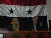 iv bataj sirija 2