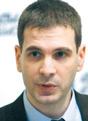 Milos-Jovanovic