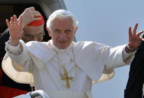 Papa-Benedikt-XVI-(1)
