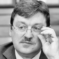 Предраг Симић