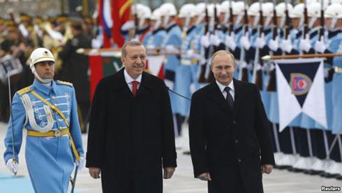 putin-erdogan-reuters