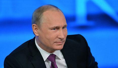 Фото: RIA Novosti/Vladimir Astapkovich