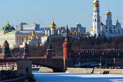 rusija-490