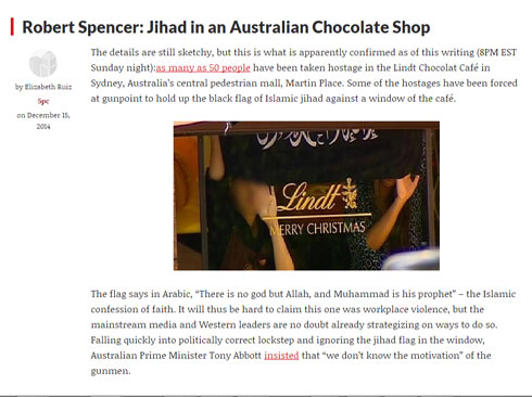 spenser-jihad