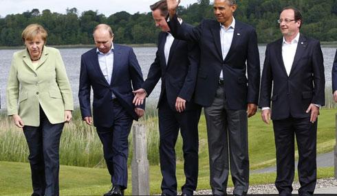samit-predsednici