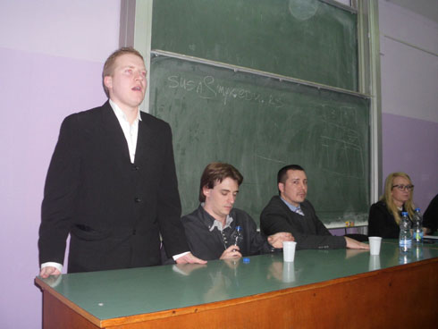 tribina-o-novorusiji-sremsk