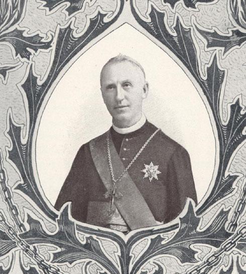 Јосип Штадлер