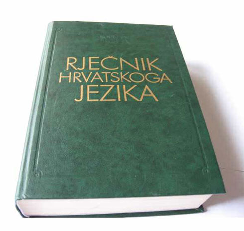 rjecnik-hrvatski