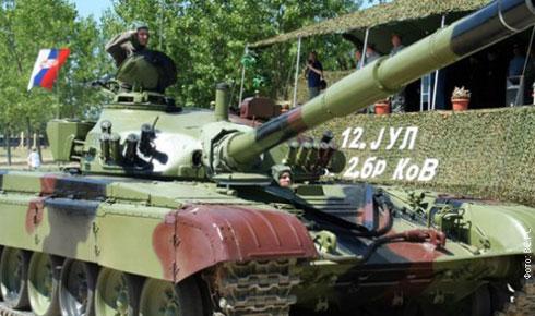 Tenk-Vojska-Srbije-
