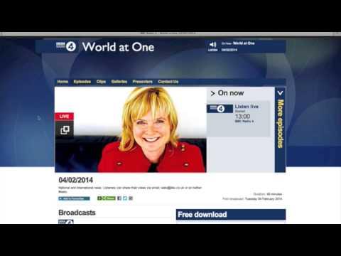 world-one-bbc