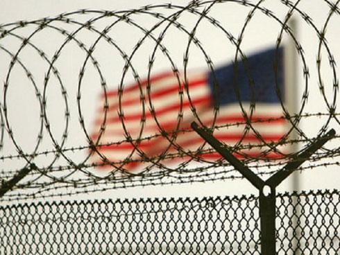 zatvor-SAD1