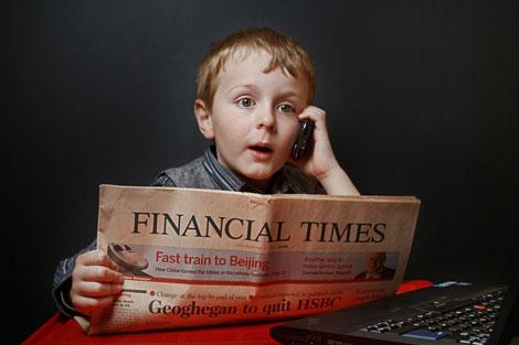 child-businessman-470