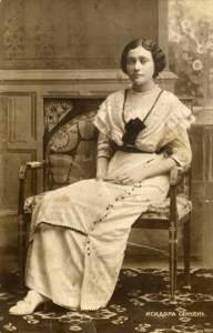 isidora-sekulic-1912-w