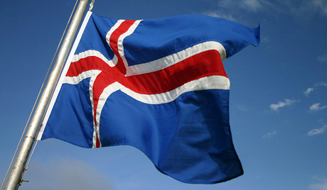 island-flag-460