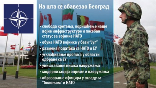 Srbija-i-NATO-550