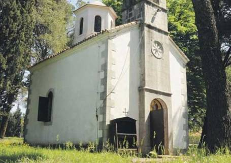 crkva-sv-dimitrija-cg