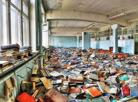 knjige-tkacov