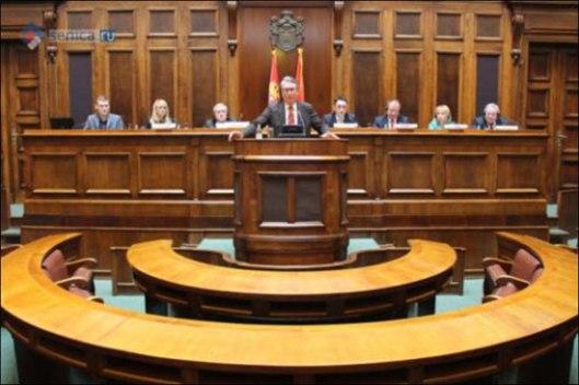 konferencija-odkb-u-srbiji-
