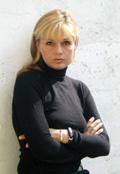 MirjanaBobicMojsilovic